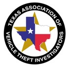 Texas Association of Vehicle Theft Investigators
