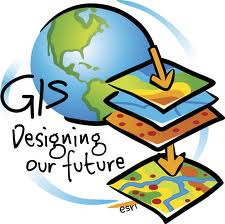 GIS Designing Our Future
